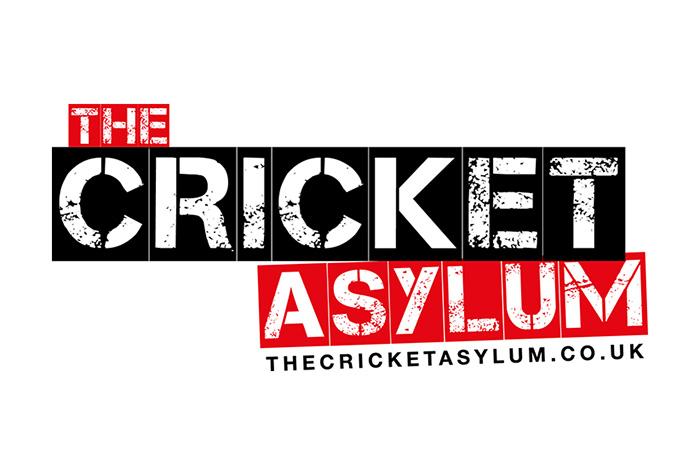cricket_asylum_logo-Converted