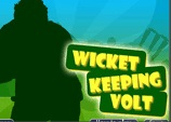 Wicket-Keeping Volt